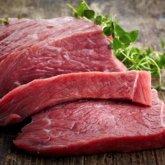 «Скорее всего, будет»: о росте цен на мясо высказались в Минсельхозе
