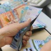 Выплату 85 400 тенге малообеспеченным и безработным обсуждают казахстанцы