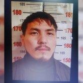 Сексуальный извращенец «охотился» на женщин в Алматы
