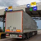 Все платные дороги Казахстана: стоимость проезда и бесплатная альтернатива