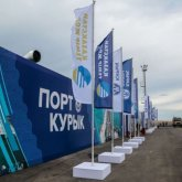 Фельдшер подделывала и продавала ПЦР-тесты в порту Курык