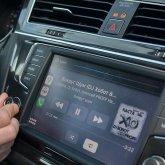 Казахстанцев призывают жаловаться на громкую музыку из автомобилей