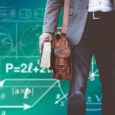 Не меньше 200 тысяч: зарплату преподавателей госвузов снова повысят в РК