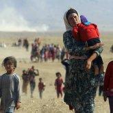 Беженцы из Афганистана: слухи прокомментировал пресс-секретарь Президента Казахстана