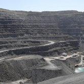 Взрыв произошел в шахте в Актюбинской области, есть жертвы