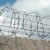 Осужденные хотели подкупить сотрудника колонии в Жезказгане