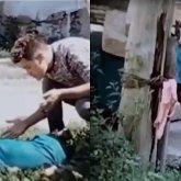 Жестокое истязание приемных детей в Алматинской области: раскрыты новые подробности