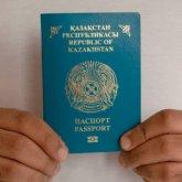 Высшее образование имеют 11% прибывших в этом году в Казахстан кандасов