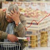 Только в Казахстане дорожают продукты – ЕЭК