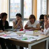 Казахстанские учителя будут чаще проходить квалификацию