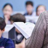 Казахстанские школьники смогут учиться по альтернативным учебникам