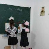 Регион с самым низким качеством образования назвал Асхат Аймагамбетов