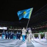 577 миллионов тенге выделят на награждение казахстанских спортсменов Олимпиады и их тренеров