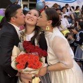 «Мы Турсынбека втаптываем в землю»: казахстанские звезды высказались о скандале