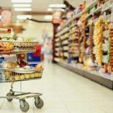 Насколько хватит основных продуктов питания в Казахстане?