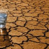3,9 млрд на ветер? Как чиновники оставили без воды десятки тысяч людей