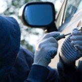 Владельцам каких машин стоит бояться угонщиков