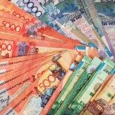 125 тысяч тенге каждому казахстанцу: информацию прокомментировали в Минтруда