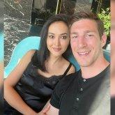 Что обожает есть самый богатый хоккеист Казахстана, влюбленный в казашку