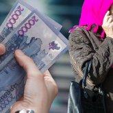 «Мы не успокоимся!»: снижения пенсионного возраста требуют активистки