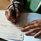 «Никто не будет отвечать»: казахстанцы оценили вопросы в рамках переписи