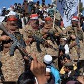 Талибы ответили на обвинения в жестоких казнях