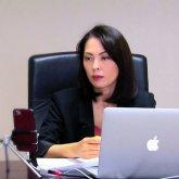 «Мамай извращает понятие Садақа»: юрист о попытке активиста собрать деньги с алматинцев