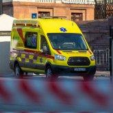 6-летний ребенок попал в реанимацию после лечения у целительницы в Шымкенте