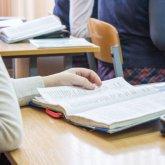 «Шешенсігенді»: слово в учебнике за 6 класс озадачило Казнет