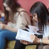 Какие ограничения ждут невакцинированных педагогов и студентов, в том числе иностранных