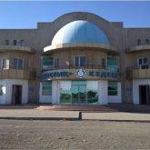 Грузоперевозки через пункт пропуска «Алашанькоу» временно прекращены – КНБ
