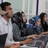 Вернутся ли афганские студенты на учебу в Казахстан