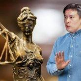 Мамая и Иманбаеву заставили исполнять решение суда