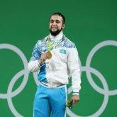 Верю, что справедливость восторжествует: олимпийский чемпион из Казахстана об обвинениях в подмене анализов