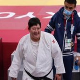 Казахстан завоевал третье «серебро» на Паралимпиаде-2020