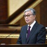 Обращение Токаева к казахстанцам: названа дата выступления