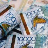 Куда инвестируются пенсионные деньги казахстанцев: реальная доходность с начала года составила 1,18%