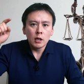 Мамай и Иманбаева по принуждению спешно исполнили решение суда – юрист Байбека
