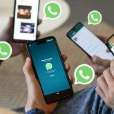 WhatsApp в Казахстане станет платным? Официальная позиция Минцифрового развития