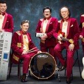 Легендарный «Дос-Мукасан»: Нас осенило, что надо петь на родном казахском языке