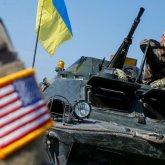 Поможем Украине вернуть оккупированные Россией территории – представитель НАТО