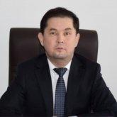 Акмолинского чиновника взяли под стражу за езду в пьяном виде