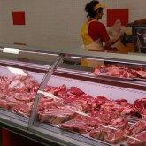 Мясо снова подорожало в Казахстане