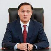 Токаев назначил министра сельского хозяйства Казахстана