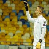 Сборная Казахстана по футболу в драматичном матче вырвала ничью у Украины