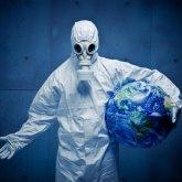 Иммунолог спрогнозировал срок окончания пандемии