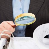 Не платят налоги: Минфин просит отменить мораторий на проверки малого бизнеса