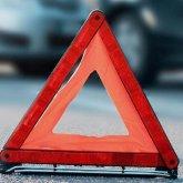 Смертельное ДТП в Актюбинской области: погибли пассажир и водитель
