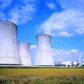 Казахстану нужна атомная станция – Токаев