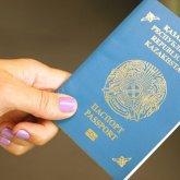 Казахстан – антилидер: о массовой миграции из Казахстана сообщили эксперты